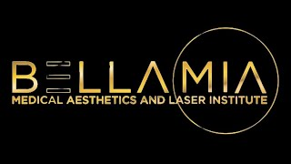 Bella Mia Medical Aesthetics & Laser Institute- Month of June Special
