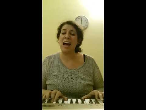 Nya La voce che stavi cercando! Bologna musiqua.it