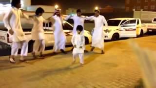 Saudi Arabia wedding   song + Dance 2017
