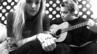 Mango Tree - Angus & Julia Stone (Cover)