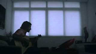 Rodrigo Alarcon - 15b (Acoustic)