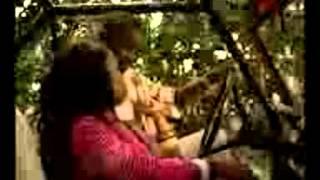 Video Don't  Matter de Akon