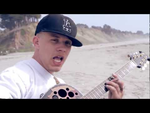 "Sincere - ""The Calm Before the Storm"" feat. Chris Rene (prod. by Nima Fadavi) HD MUSIC VIDEO"