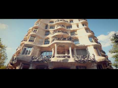 Video of Mediterranean Youth Hostel