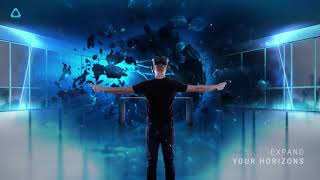 VR Становится еще Реалистичнее - Новый VR ШЛЕМ