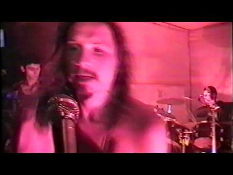 Eternal Sick-  Sex and Violence Рэп это кал- Live 97
