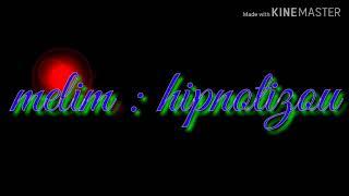 Alvim Cantando Hipnotizou :banda Melim