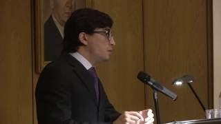Защита диссертации Ибрагимов М. С.