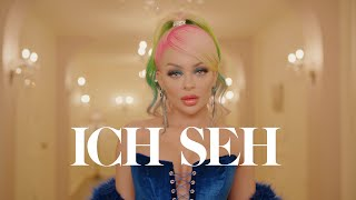 KATJA KRASAVICE - ICH SEH (Official Music Video)