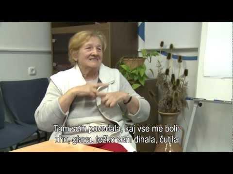 Fibrilacije atrija kod liječenju hipertenzije