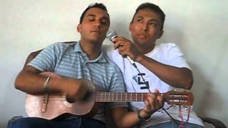 Sinceridad - Rabito  (Video)