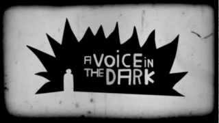 Fancy - A voice in the dark [HD/HQ]