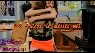 KSM-Best Friends Forever (Traducida al español) (RYL)