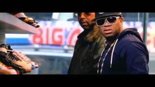 Dj Kay Slay ft. Ray J - Thug Love