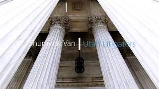 Utah Litigators