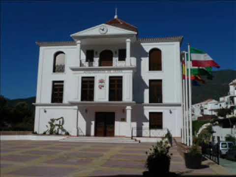 Pleno Extraordinario Ayuntamiento de Istán - 2 Julio 2019