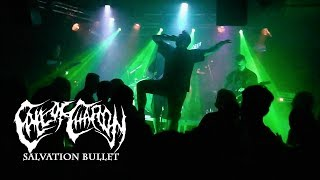 Call of Charon - Salvation Bullet (Live)