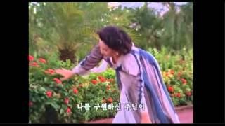 나는가리라- 이애라글로벌찬양율동총회신학 - 이애라 학장님 독무