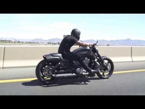 mp4 Harley Davidson V Rod Muscle, download Harley Davidson V Rod Muscle video klip Harley Davidson V Rod Muscle