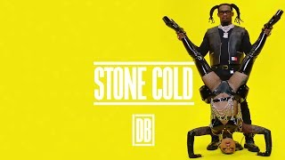 💊*FREE* CARDI B x Offest Type Beat - STONE COLD | Prod @DittyBeatzz