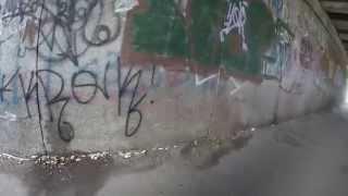 Где найти Туалет на площади Освобождения