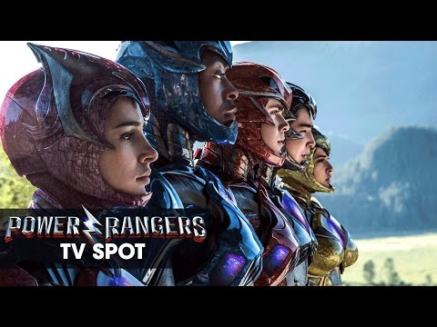 Power Rangers Mystic Force Tamil Dubbed Episodes Download