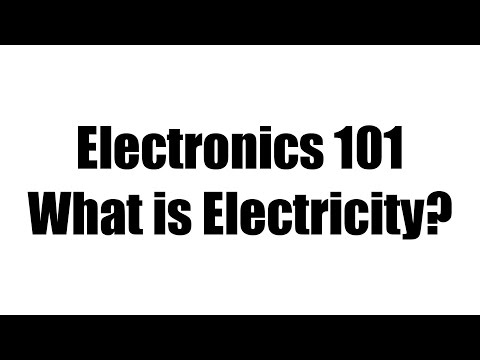 electronics-101--what-is-electricity