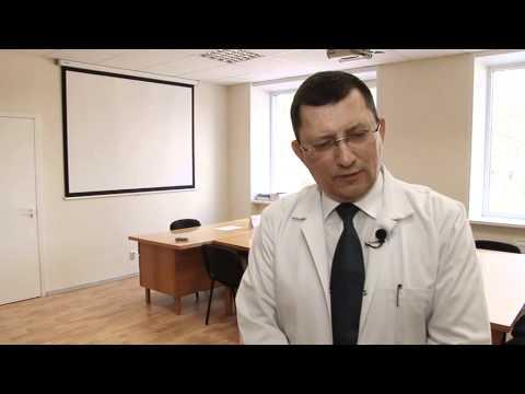 Hipertoniskā krīze apstrāde un ieteikumi