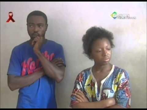Rencontres femmes black toulouse