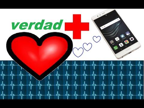Medicamentos para disminuir la presión sanguínea por vía intravenosa