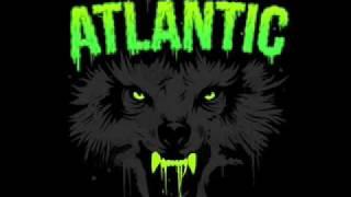 Sleep Atlantic - Hey Mauer, You Like Onions?