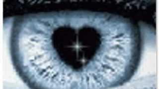 Joe - The Heart Behind My Eyes (Video)