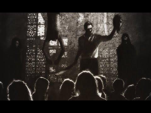 Vampire the Masquerade LORE - Vítejte ve Světě temnoty...