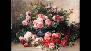 Flatt & Scruggs - Where Have All The Flowers Gone