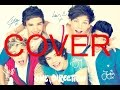 Download Video One Direction - The Story Of My Life (Mu'ath Faraj Cover)
