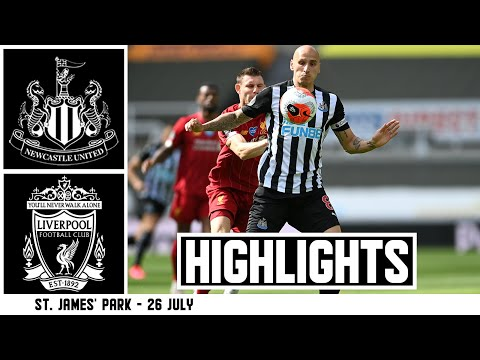 newcastle-united-vs-liverpool-highlights-highlights-ngay-26072020