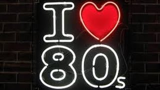 Músicas Pop Anos 80 Internacional • Pop Music 80's Part 02