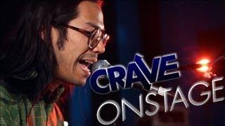 "Everlast - ""TODAY"" (Live CraveOnstage Performance)"