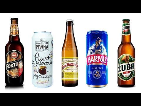 Liść laurowy jako remedium na alkoholizm