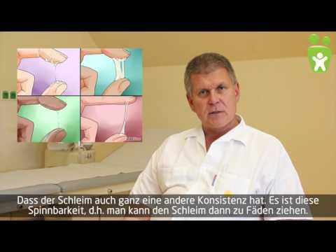 Die Erhöhung der Brüste in den Kliniken almaty