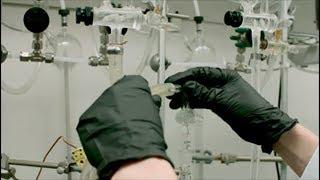 Catálisis química para el consorcio bioenergético (ChemCatBio)