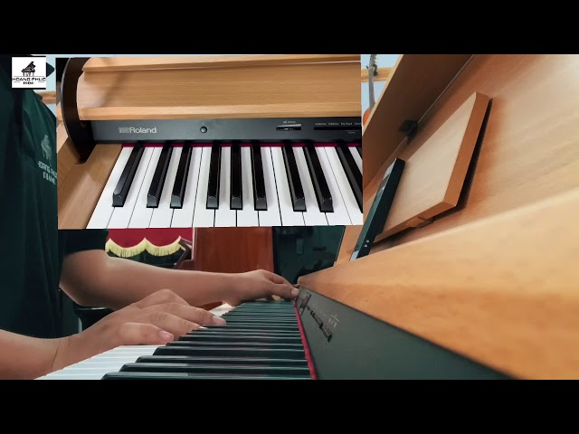 review-dan-piano-roland-dp-603-dem-hat-bai-hoa-no-khong-maupiano