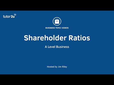 mp4 Investment Ratios, download Investment Ratios video klip Investment Ratios