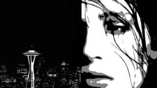 Jet city woman lyrics