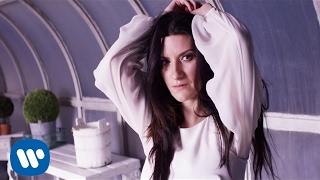 Sono solo nuvole - Laura Pausini  (Video)