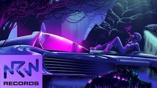 Tonebox   Nocturn [Full Album] 2016