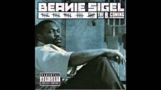 Change Screwed & Chopped - Beanie Sigel & Rell