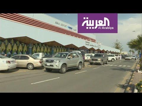 العرب اليوم - شاهد: أضرار