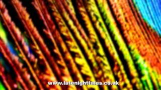 Stereolab - Black Arts (Late Night Tales: Friendly Fires)