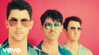 Jonas Brothers   Cool